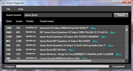 cercare-torrent
