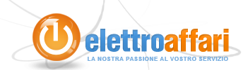 ElettroAffari.it