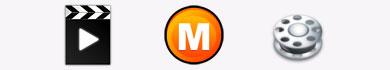 Vedere i film di Megaupload senza fare il download