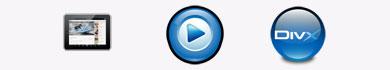 semplice guida su come vedere film su ipad