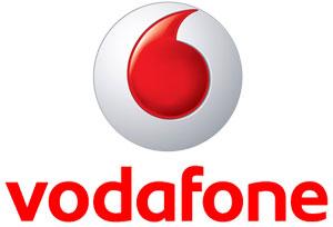 Internet Key Vodafone all'estero