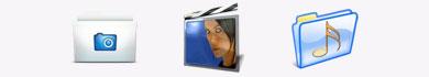 socusoft photo video converter