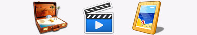 Creare video gratis e online