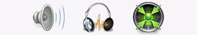 Moo0 audio converter