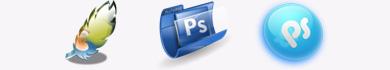 tool online stile photoshop
