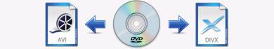 creare copie dvd