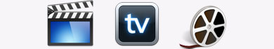 programma per tv streaming