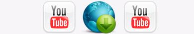 Convertire video di YouTube in AVI, MP4, MP3 e WMA