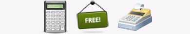 Gestionale free