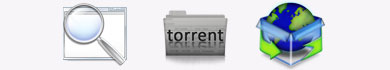 download torrent sicuri e gratis
