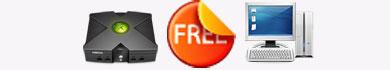 xbox to pc free