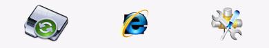 programma per backup di internet explorer