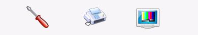 programma per inviare fax via internet