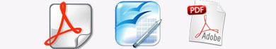 modificare file pdf