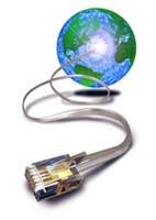 metodi per il cambio IP