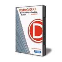 Alternativa gratis AutoCAD
