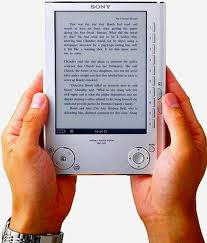 torrent my books esempio