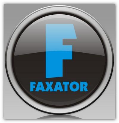 faxator per inviare i fax