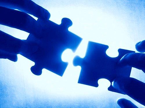 Lista siti con puzzle
