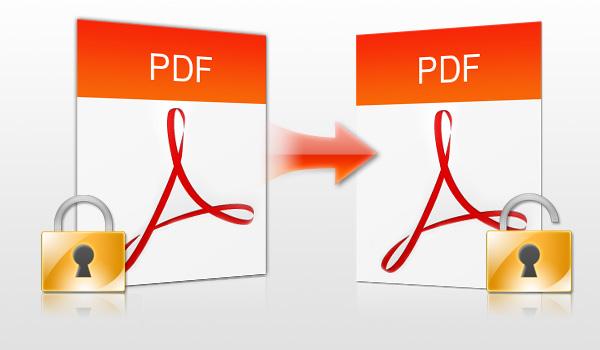 Gua PDF