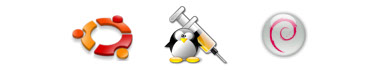 antivirus gratis per linux