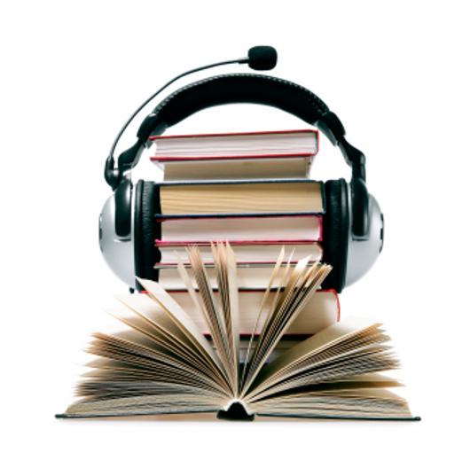 Dspeech per creare audiolibri