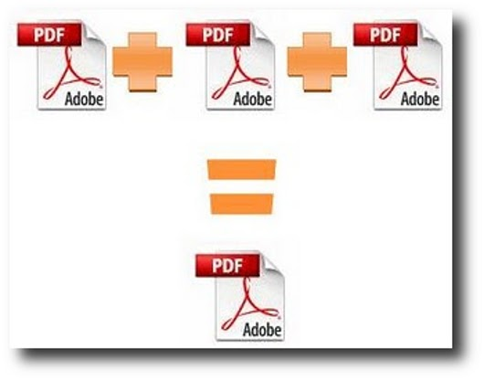 advanced pdf merge