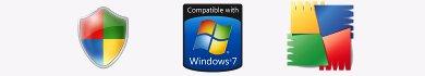 antivirus gratis per windows