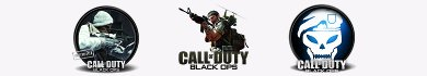 trucchi call of duty black ops