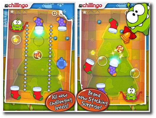 giochi ose divertenti meeting chat