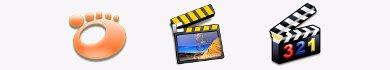 codec file video