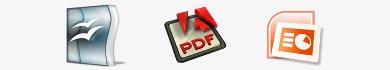 powerpoint in pdf