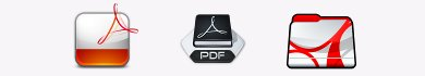 programma per modificare i PDF