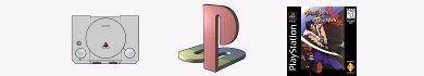 emulatore ps1