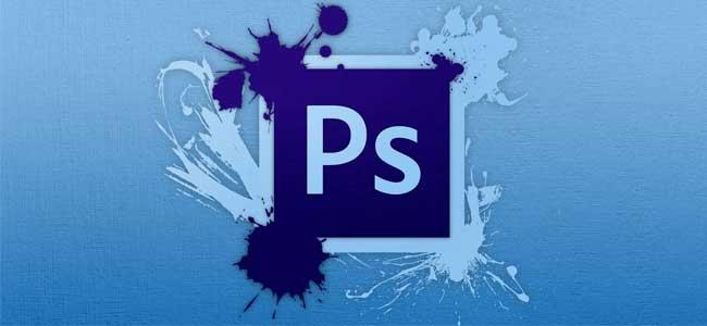 Come Scrivere Sulle Foto Online Senza Usare Programmi