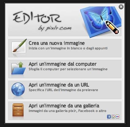 photoshop online gratis
