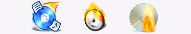 programmi linux per masterizzare