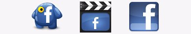 caricare foto e video su facebook