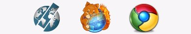 recuperare password browser