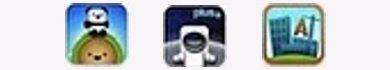 giochi rompicapo iPsd e iPhone