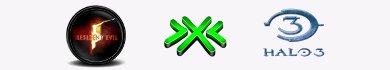 xbox con schermo condiviso