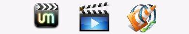 Alternativa a VLC