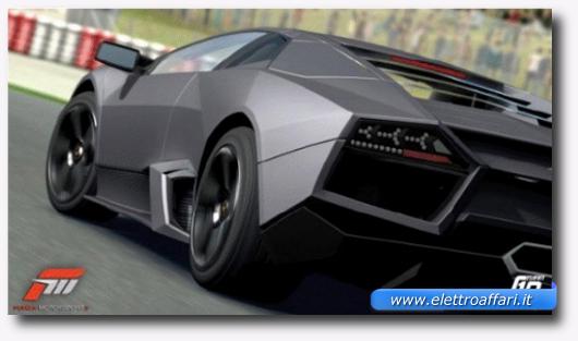 motor sport 4
