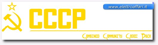 cccp mkv