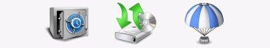 backup file windows