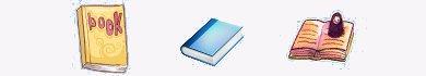 guida ebook
