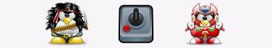 lista dei migliori giochi in 3d  per linux