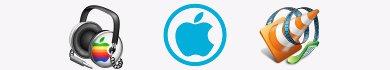 player video per iPhone e iPad
