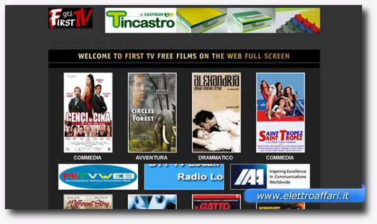Film Gratis Streaming Megavideo