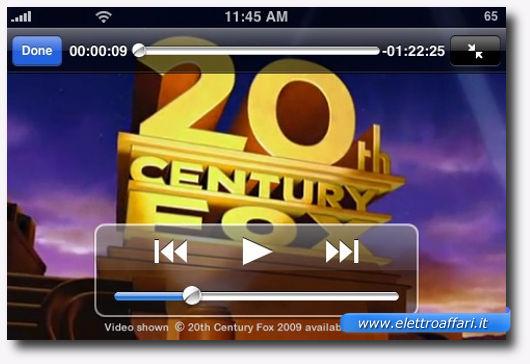 video safe